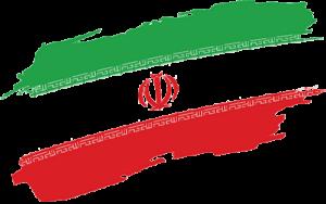 Persische Lebensmittel