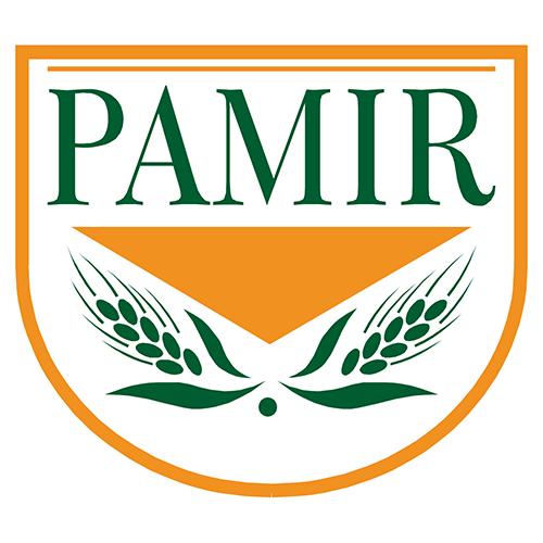 Pamir Iranische Lebensmittel