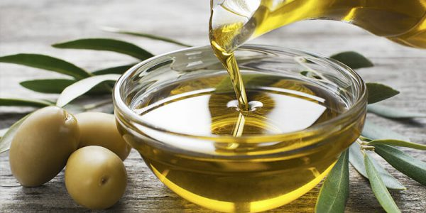 edible-oil-feature-image